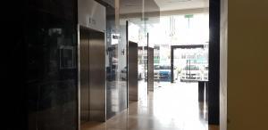 M City Kuala Lumpur, Apartmány  Kuala Lumpur - big - 20
