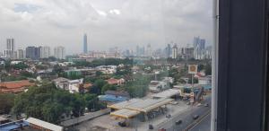 M City Kuala Lumpur, Apartmány  Kuala Lumpur - big - 35