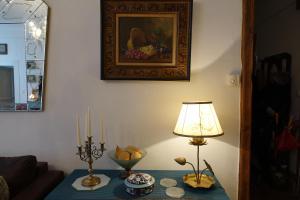 Le Relais Candillac, Apartmány  Bergerac - big - 14