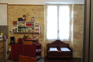 Le Relais Candillac, Apartmány  Bergerac - big - 4