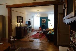 Le Relais Candillac, Apartmány  Bergerac - big - 1