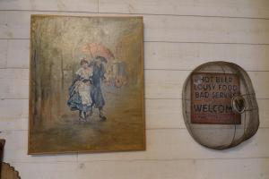 Le Relais Candillac, Apartmány  Bergerac - big - 11