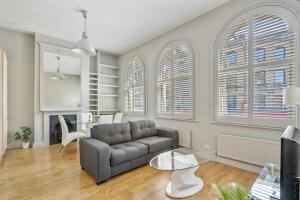 Alquiler de apartamentos en aldersgate 3243 apartamentos en st john apartments by citadel malvernweather Gallery