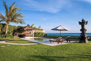 Ashling Villa