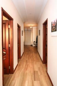 Apartments Aigedzor, Apartmány  Yerevan - big - 20