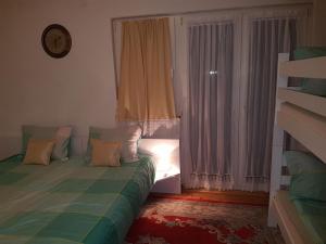 Guest house Beni, Penziony  Sarajevo - big - 14