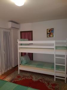 Guest house Beni, Penziony  Sarajevo - big - 13
