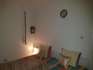 Guest house Beni, Penziony  Sarajevo - big - 10