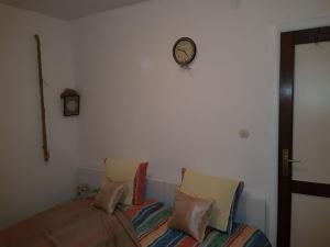 Guest house Beni, Penziony  Sarajevo - big - 7