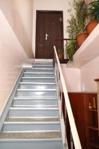 Apartments Aigedzor, Apartmány  Yerevan - big - 4