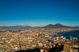 Art Suite nel Cuore di Napoli - AbcAlberghi.com
