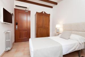 Hotel El Guía