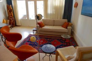 Apartment Oudegracht 360(Utrecht)