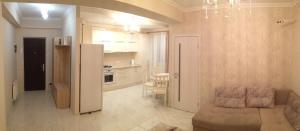 Apartment in Chisinau