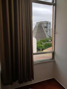 Cantinho da Lapa, Гостевые дома  Рио-де-Жанейро - big - 31