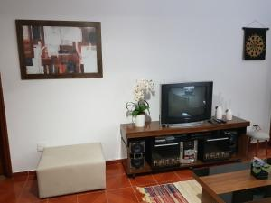 Cantinho da Lapa, Гостевые дома  Рио-де-Жанейро - big - 33
