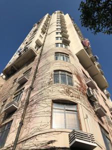Henry's Apartment - South Maoming Road, Apartmanok  Sanghaj - big - 20