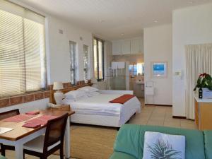 Camps Bay Villa, Penziony  Kapské Město - big - 32