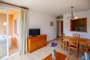Apartaments Sa Guilla, Ferienwohnungen  Pals - big - 48