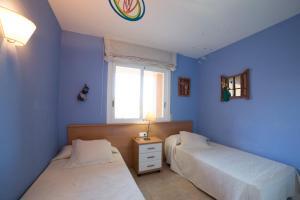 Apartaments Sa Guilla, Ferienwohnungen  Pals - big - 46