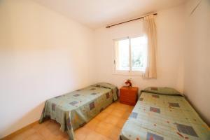 Apartaments Sa Guilla, Ferienwohnungen  Pals - big - 45