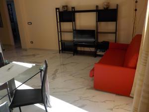 Appartement Villa Angelina, Апартаменты  Гримо - big - 80