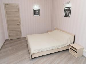 CrocusExpo Myakinino, Apartments  Krasnogorsk - big - 76