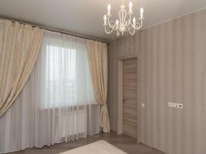 CrocusExpo Myakinino, Apartments  Krasnogorsk - big - 83