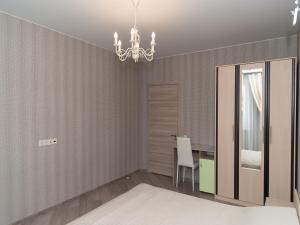 CrocusExpo Myakinino, Apartments  Krasnogorsk - big - 84