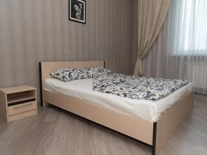 CrocusExpo Myakinino, Apartments  Krasnogorsk - big - 85