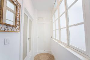 Apartamento Rosario 49, Апартаменты  Кадис - big - 7