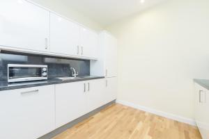 PSF Panorama Apartments, Appartamenti  Ashford - big - 144