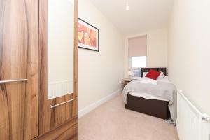 PSF Panorama Apartments, Appartamenti  Ashford - big - 136