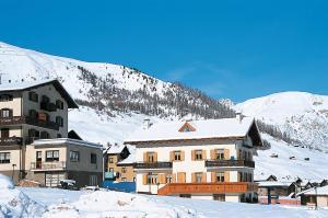 Casa Confortina 151W - AbcAlberghi.com