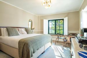 Brown Beach House Hotel & Spa Trogir Croatia (10 of 72)
