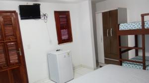 Quadruple Room