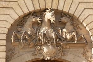 Auberge du Jeu de Paume (6 of 45)