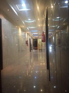 Daniel Aparthotel 1