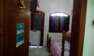 Hostel Kamorim, Affittacamere  Arraial do Cabo - big - 3