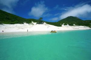 Hostel Kamorim, Affittacamere  Arraial do Cabo - big - 27