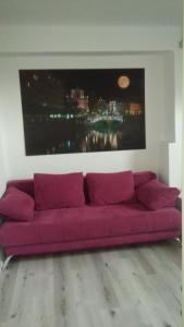 Apartment Emona