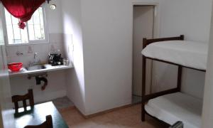 Apartamentos Ostende, Apartmány  Ostende - big - 5