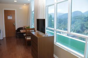Panoramic Suite Master