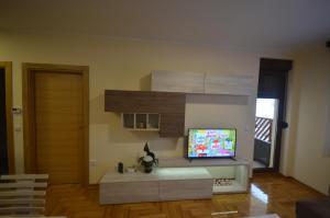 Sweet Dreams SPA, Apartments  Zlatibor - big - 8