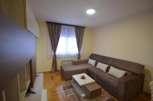 Sweet Dreams SPA, Apartments  Zlatibor - big - 5