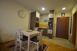 Sweet Dreams SPA, Apartments  Zlatibor - big - 2