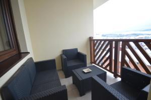 Sweet Dreams SPA, Apartments  Zlatibor - big - 3