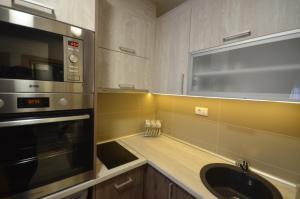 Sweet Dreams SPA, Apartments  Zlatibor - big - 19