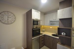 Sweet Dreams SPA, Apartments  Zlatibor - big - 7