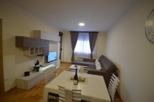 Sweet Dreams SPA, Apartments  Zlatibor - big - 20